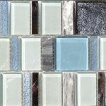 Astronomers Light –  Academia Series – Glazzio Glass Tile