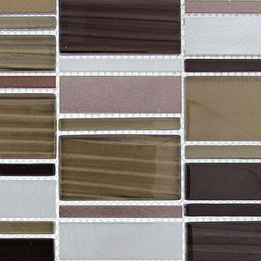 products-cocoa_forest_glazzio_glass_tile-details