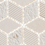 products-capitol_design_build_-_arctic_ars-83