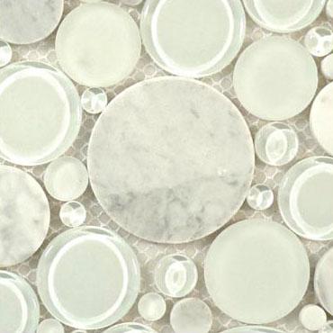 products-capitol_design_build_-_bubble_bfs-101
