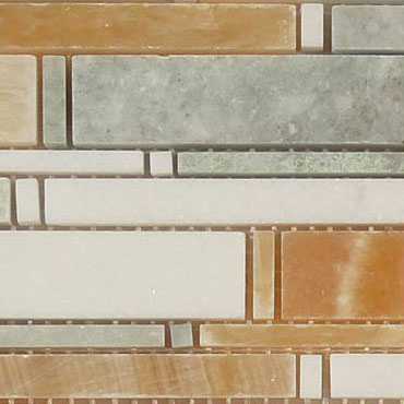 Capitol Glass Tile