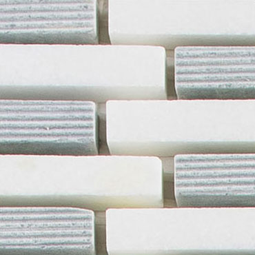 Shimmering Water – Country Breeze Glass Series – Glazzio Glass Tile