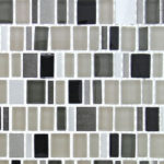 Tuscan Syrup-  Enchanted Flavors Glass Series – Glazzio Glass Tile