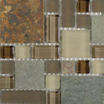 products-capitol_design_build_-_glass___slate_gs-21