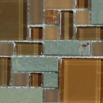 products-capitol_design_build_-_glass___slate_gs-22