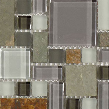 products-capitol_design_build_-_glass___slate_gs-23