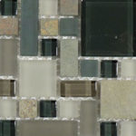 products-capitol_design_build_-_glass___slate_gs-24