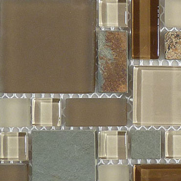 products-capitol_design_build_-_glass___slate_gs-25