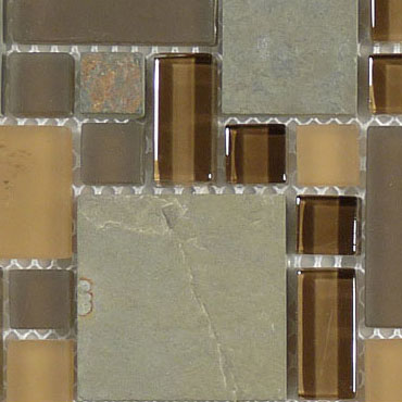 products-capitol_design_build_-_glass___slate_gs-26