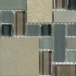 products-capitol_design_build_-_glass___slate_gs-27