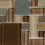 products-capitol_design_build_-_glass___slate_gs-28