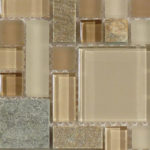products-capitol_design_build_-_glass___slate_gs-29