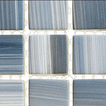 Hampshire Dusk – Highclere Manor Glass Series – Glazzio Glass Tile