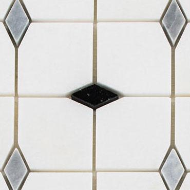 Royal Sable –  Kings Landing Glass Series – Glazzio Glass Tile