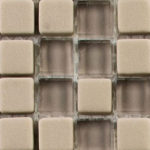 Dutch Classic – Morning Spa Glass Series – Glazzio Glass Tile