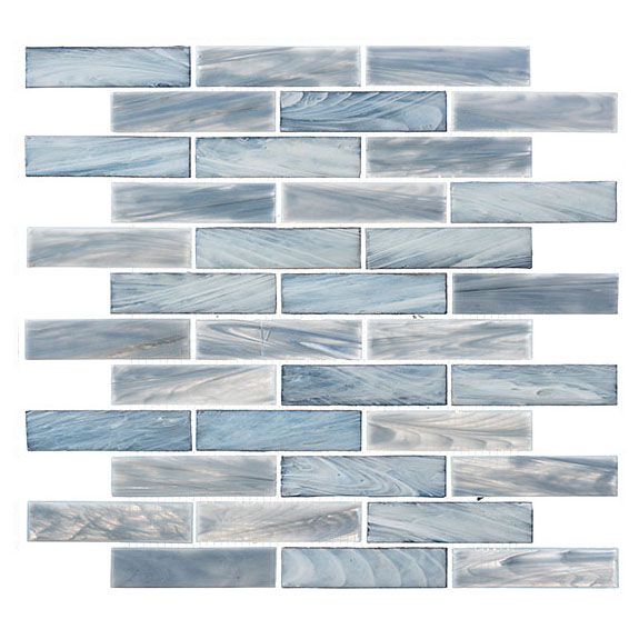 Gloucester Bay – New England Series – Glazzio Glass Tile