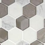 Aspen Grove – Queen's Lair Glass Series – Glazzio Glass Tile