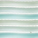 products-capitol_design_build_-_rolling_surf_rls-381