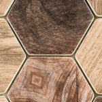 products-capitol_design_build_-_woodland_wdl-4002