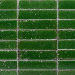 Aegean – Bahari Brick Series – Soho Glass Tile