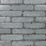 Caspian – Bahari Brick Series – Soho Glass Tile