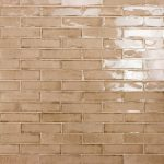 Vision – Alchimia Series – Soho Glass Tile