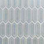 Baroque Sequin Sky – Baroque Series – Soho Glass Tile