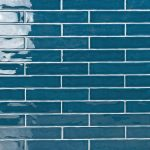 Boston Atlantic – Boston Series – Soho Glass Tile