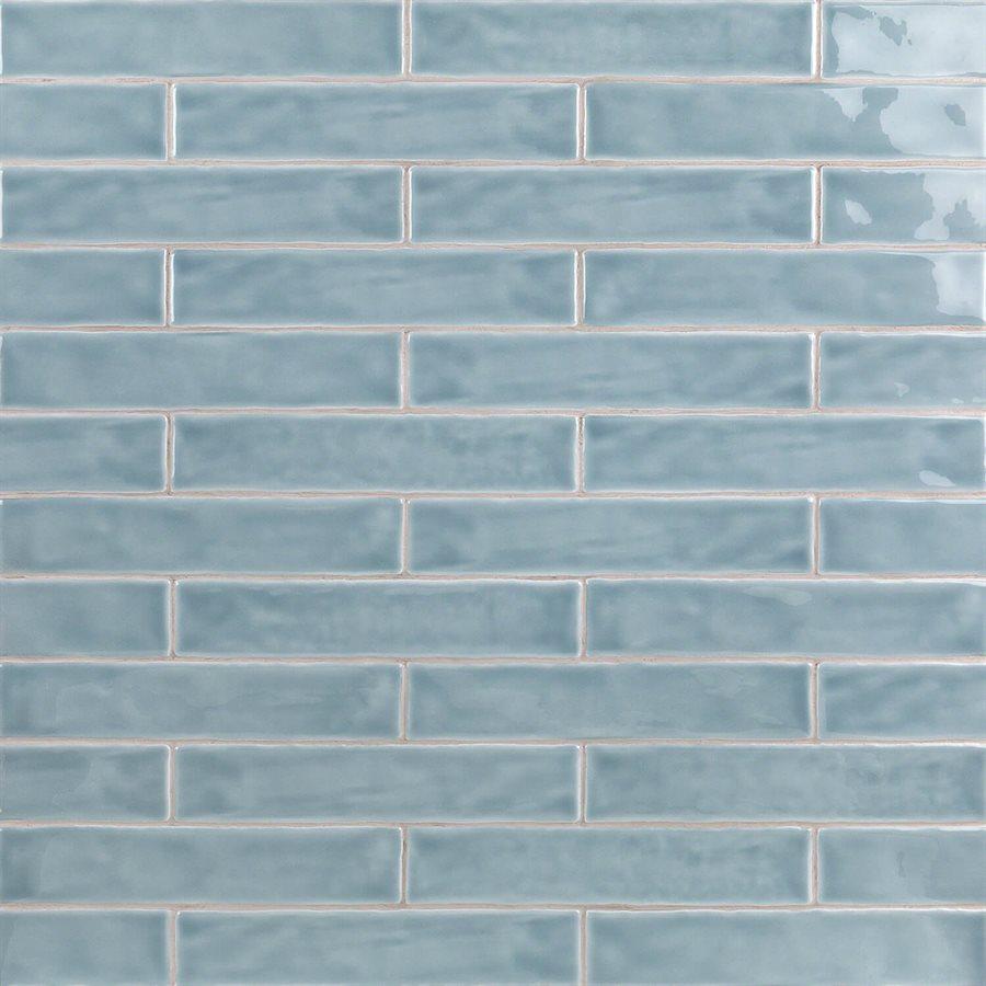 Boston Topacio – Boston Series – Soho Glass Tile