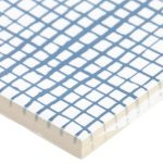 Capitol Glass Tile – Atmosphere Decor – Cold 5×10