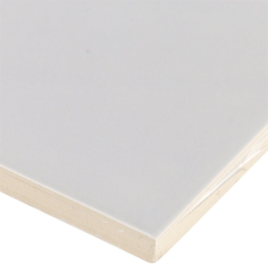 Capitol Glass Tile – Atmosphere Pearl 5×10