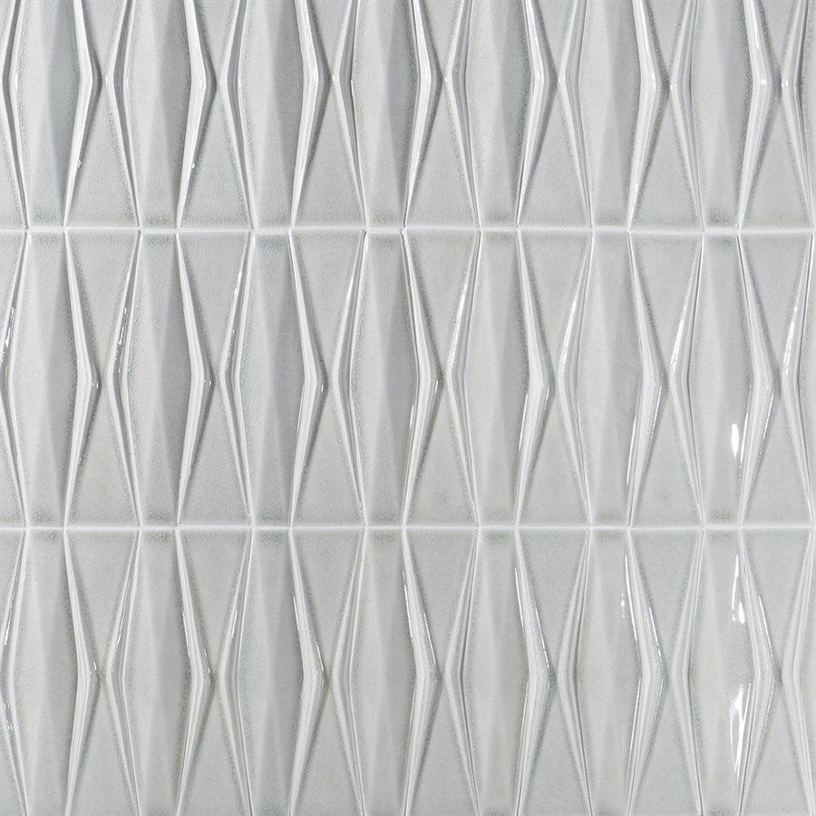 Capitol Glass Tile – Baroque Adwick Grigio