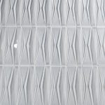 Capitol Glass Tile – Baroque Adwick Natural