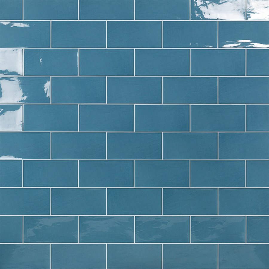 Capitol Glass Tile – Atmosphere Marine 5×10