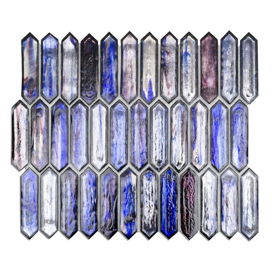 Capitol Glass Tile – Artemis Dusk