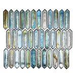 Capitol Glass Tile – Artemis Tropical Lagoon
