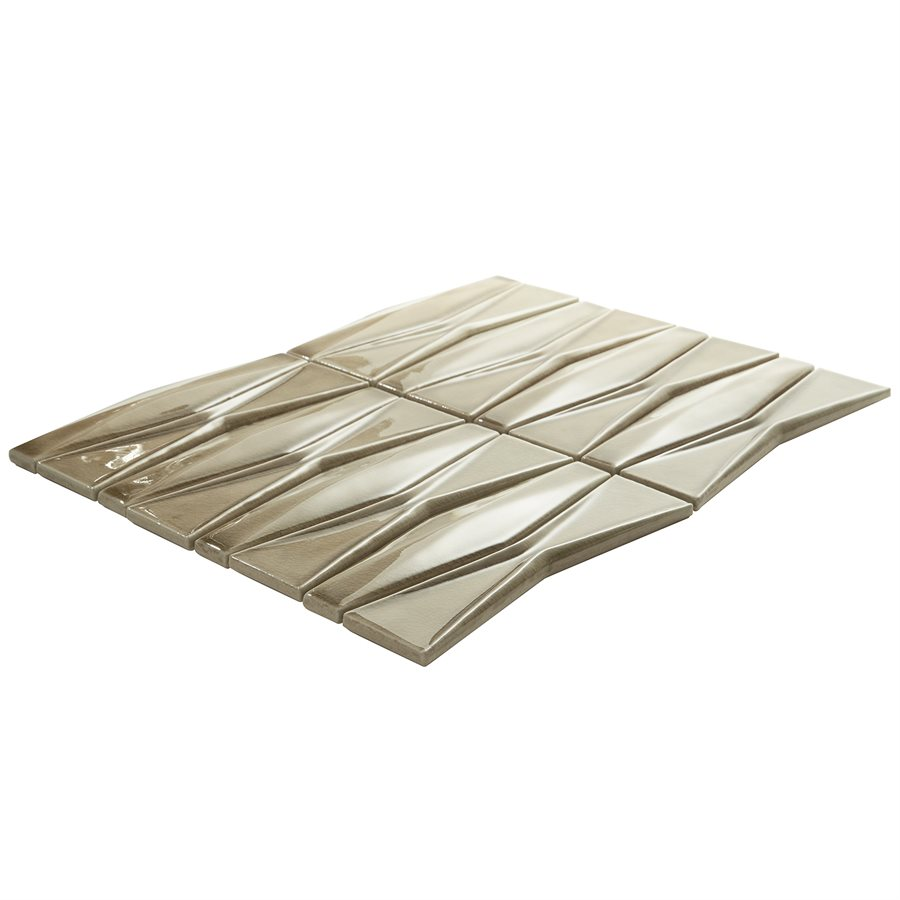 Capitol Glass Tile – Baroque Adwick Firma