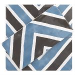 Capitol Glass Tile – Atmosphere Decor – Ask Marine 5×10