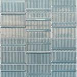 Corso Pincio Azul 4×8
