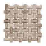 Dimension Weave Woodvein Banco