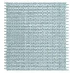 Eco Series – Ocean Mini Brick