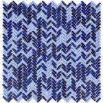 Close Out – Eco Series – Rudyard Herringbone