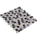 Close Out – Eco Series – Hugh Hexagon