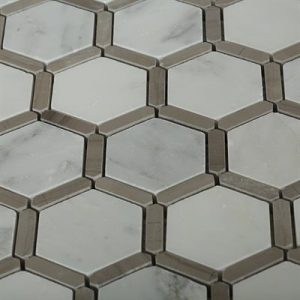 Honeycomb Series