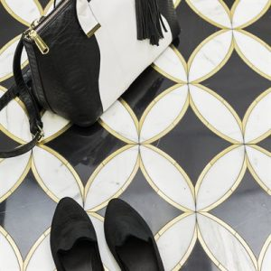 Kaleidoscope Series