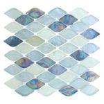 Atlantis – Aquatica Glass Series – Glazzio Glass Tileapitol Design Build – Aquatica