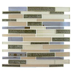 Bella Muro Glass Series