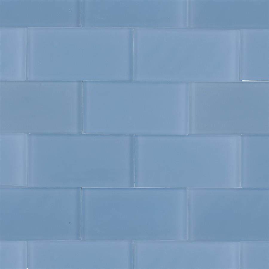Capitol Design Build - Crystal