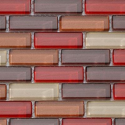 Capitol Design Build - Crystile Blend