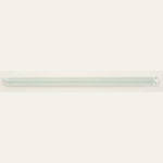 Crystile Liner L002 – Crystile Liner Glass Series – Glazzio Glass Tile